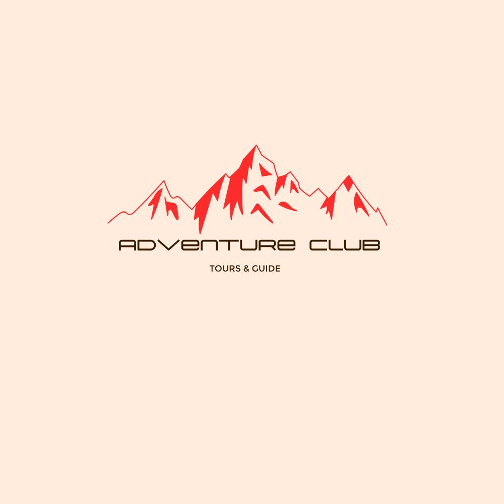 Adventure-club