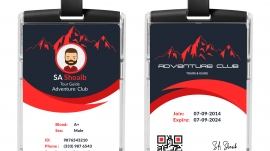 ID-Card-Mockup-Adventure-Club