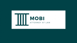 Mobi Attorney