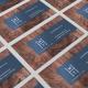 Mobi-Attorney-business-card-mockup