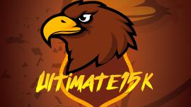 ultimate15k-f